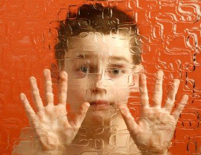Autism Prevalence And Socioeconomic >> Autism Prevalence And Socioeconomic Status What S The Connection
