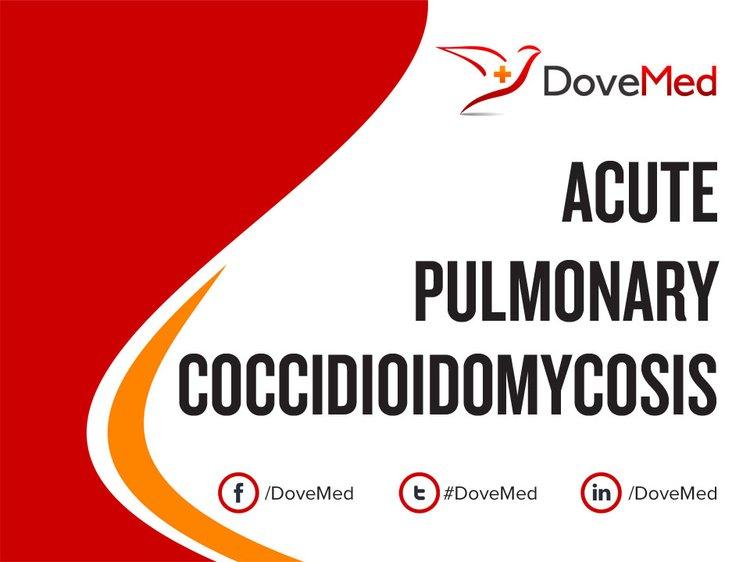 Intravenous Drug Abuse Endocarditis