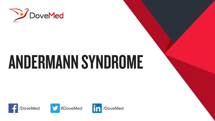 Ben Ari Shuper Mimouni Syndrome