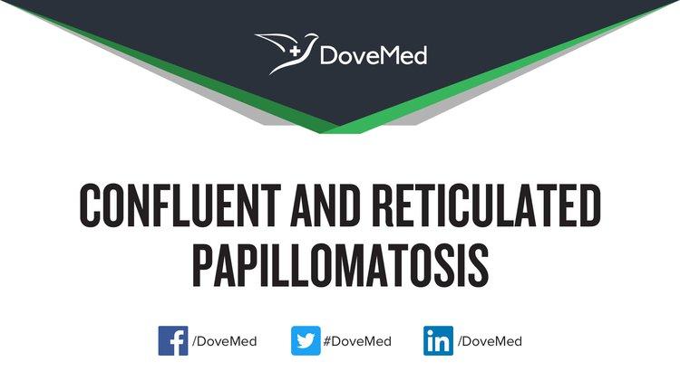 Skin papillomas treatment - Hpv face spots