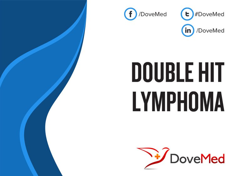 Double Hit Lymphoma