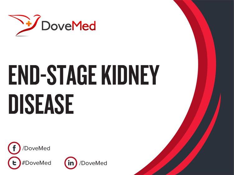 End Stage Kidney Disease
