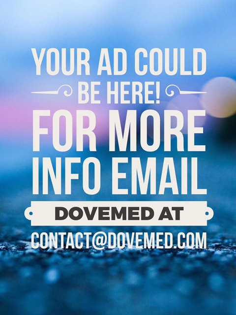 DoveMed ad 3
