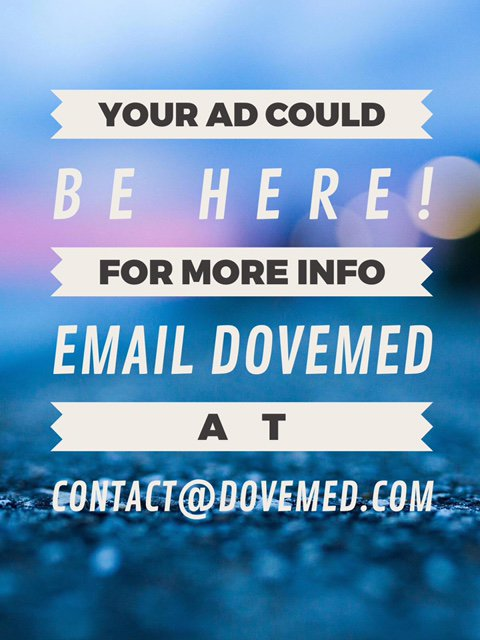 DoveMed ad 4