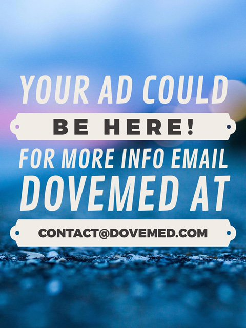DoveMed ad 9