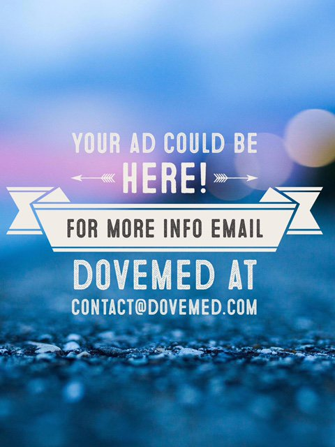 DoveMed ad 15