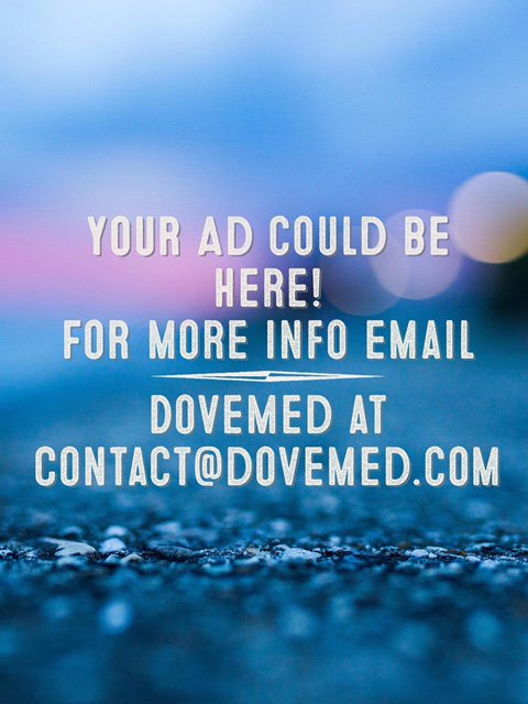DoveMed ad 19