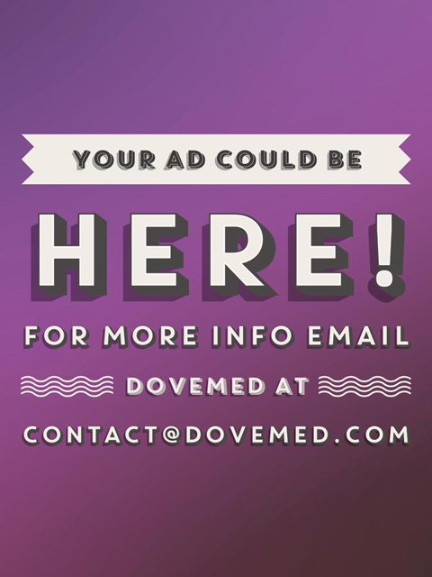 DoveMed ad 43