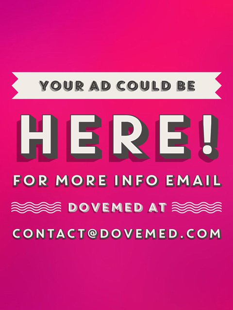 DoveMed ad 44