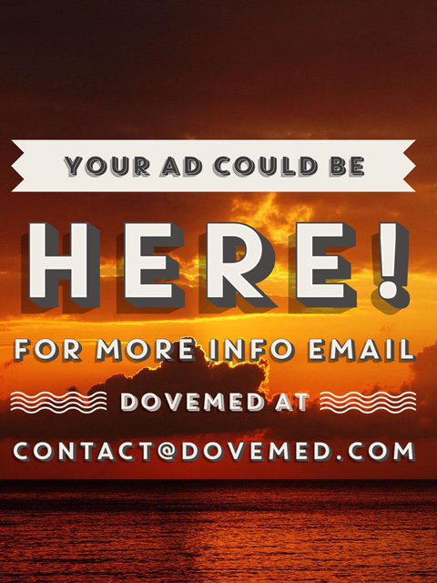 DoveMed ad 59