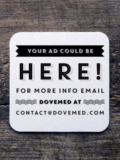 DoveMed ad 77