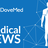 Medical News.