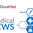 Medical_News.