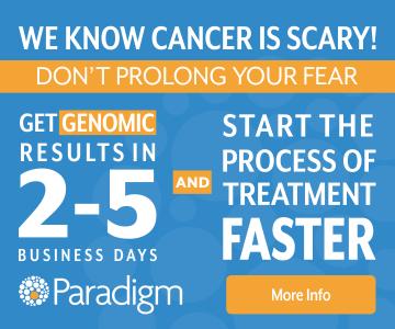 Paradigm Patients 360x300