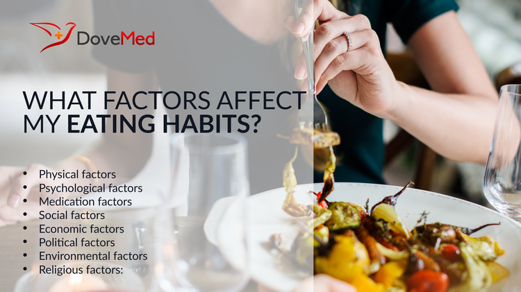 the factors that affect what we eat 2001-01-05 study questions on factors that affect blood pressure: 1 (page 1) what  what are the four main factors affecting blood pressure 2 (page 3) blood cells and plasma encounter resistance when they contact blood vessel walls.