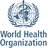 World Health Organization (WHO).