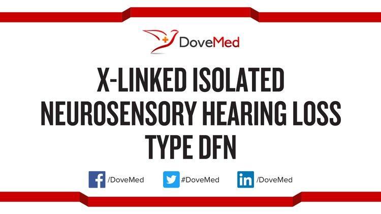 Renal Tubular Acidosis with Deafness