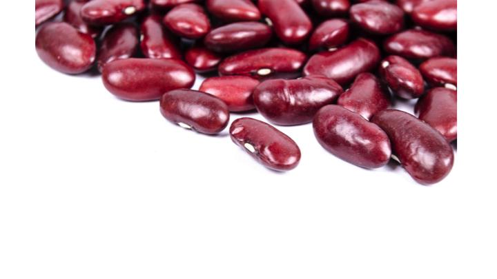 7 Health Benefits Of Kidney Beans