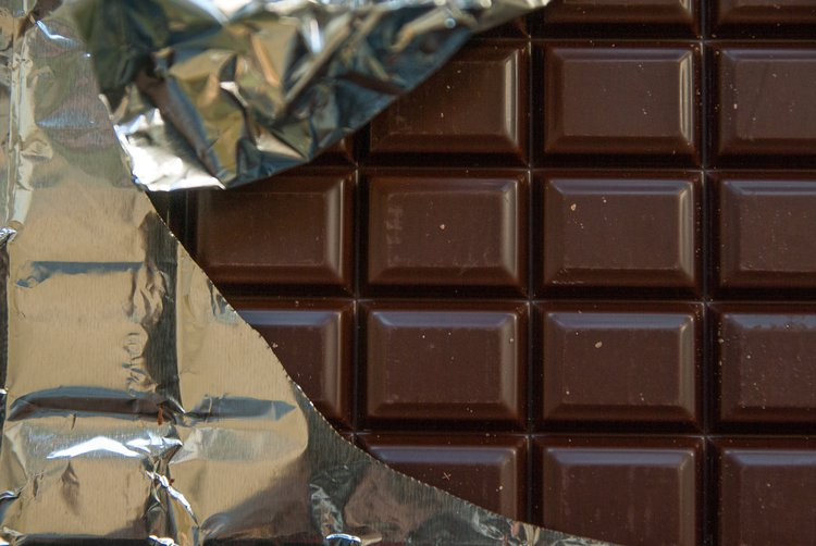 Why Is Dark Chocolate Healthier Than Milk Chocolate
