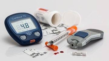 diabetes, blood sugar, insulin, glucose, test, diabetes mellitus.