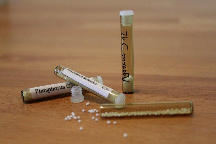 Psoriasis Patients Turn To Alternative Medicine When