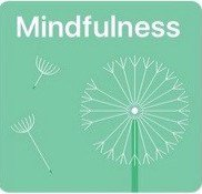 iPhone-Mindfulness-Icon.