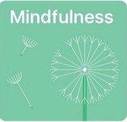 iPhone-Mindfulness-Icon.