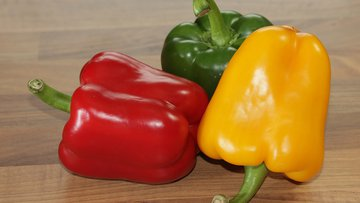 paprika, red, green, yellow, sweet peppers.jpg