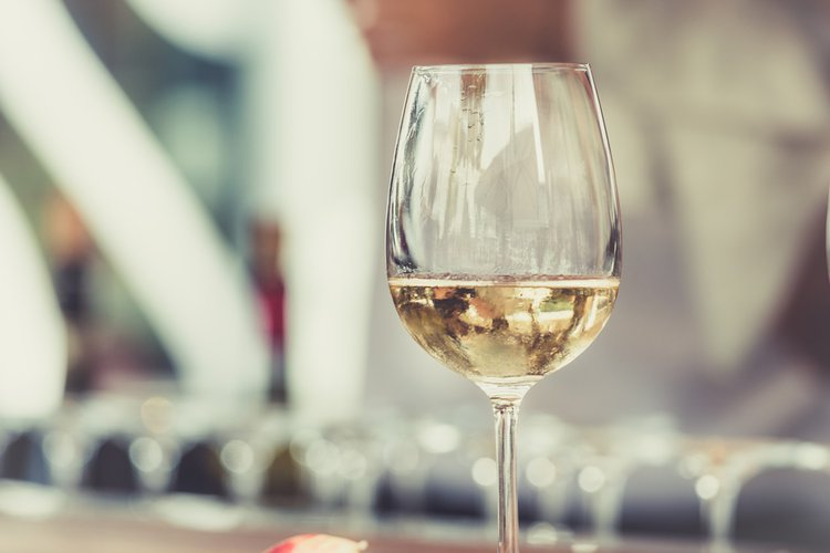 More Patients With Severe Alcoholic Hepatitis Receiving