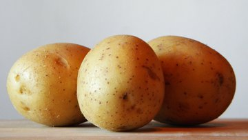 potatoes, potato, food, agriculture, plant , free photos, free images.jpg