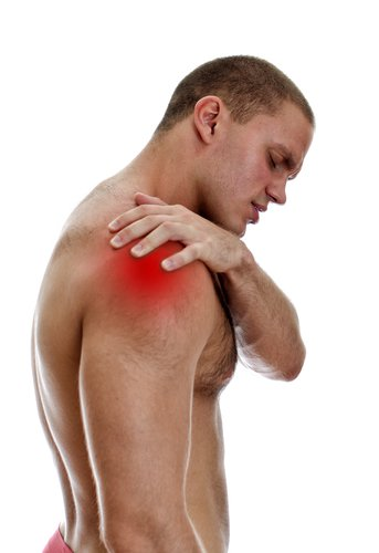 Dislocarea tratamentului articular carpian