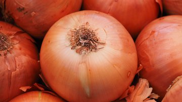 vegetable onion, onion, food, shell, market, vegetables, brown, market fresh vegetables.jpg