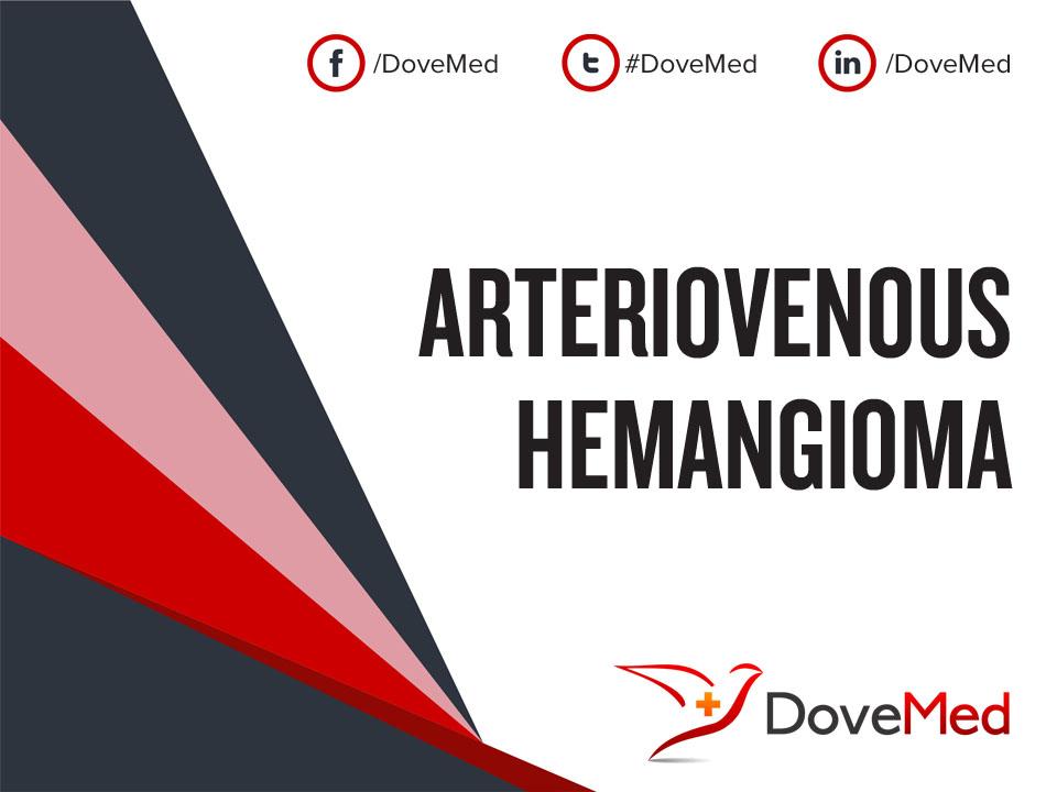 Hematosis definicion yahoo dating