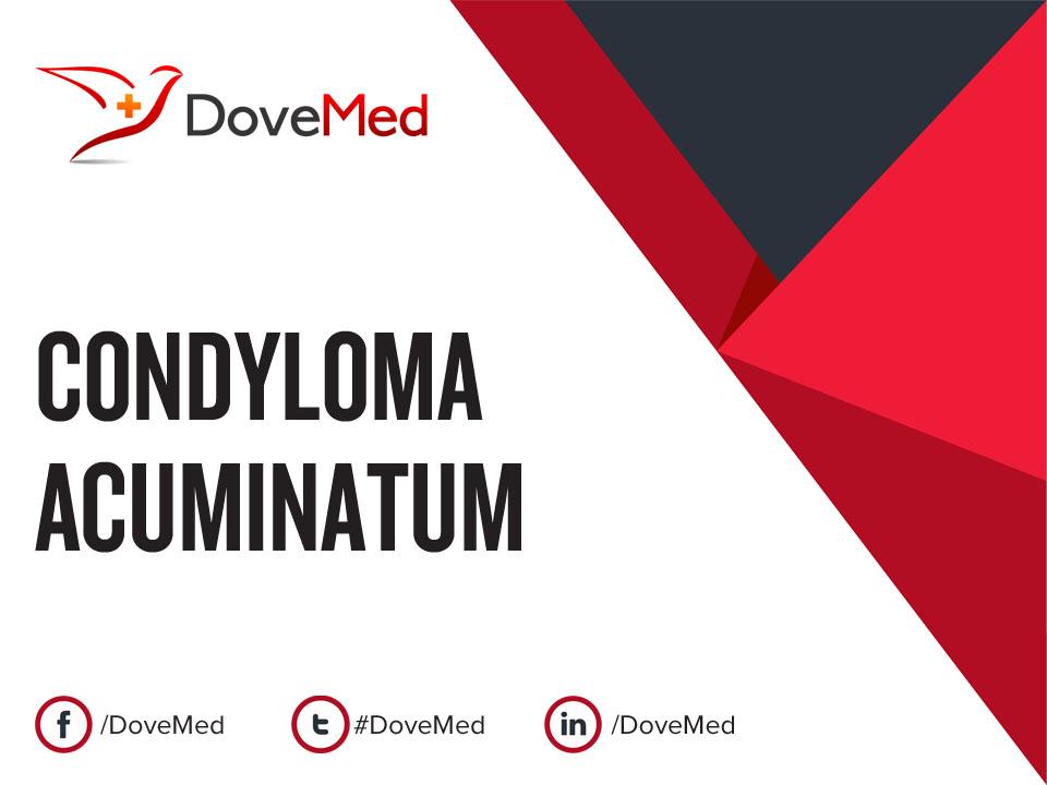 Condyloma acuminatum diagnosis. Condyloma acuminata icd 9