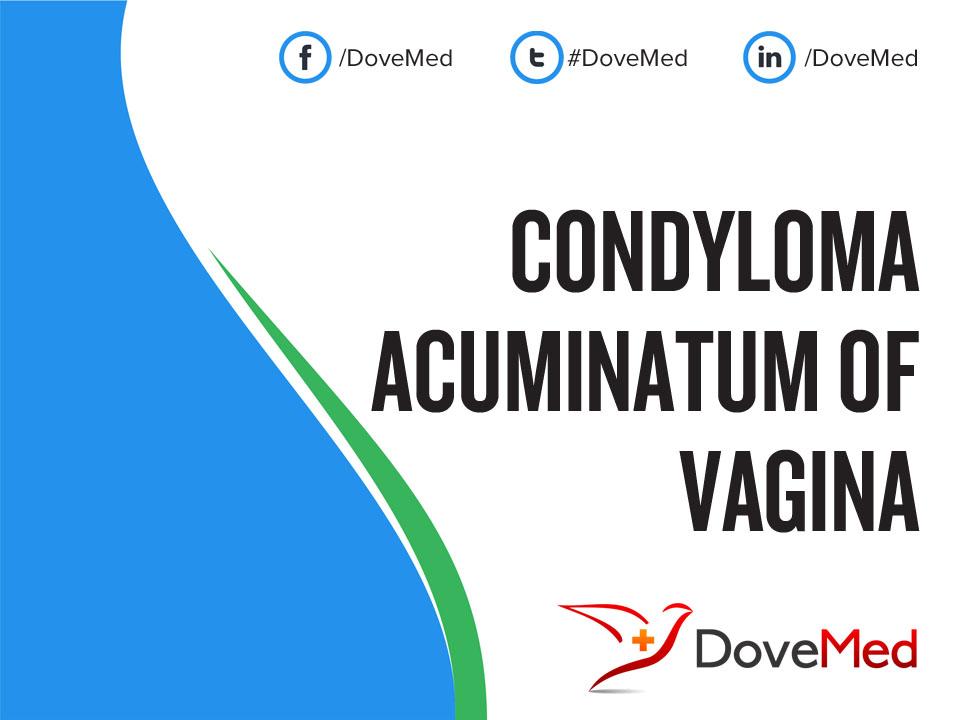 condyloma acuminata pregnancy)