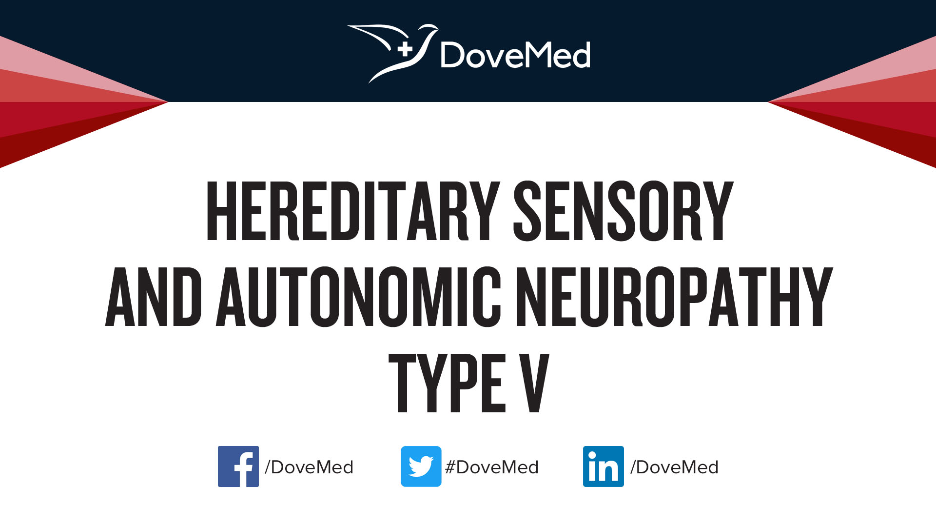 Anesthesia and Patients with Congenital Hyposensitivity to ...  Hereditary Sensory And Autonomic Neuropathy