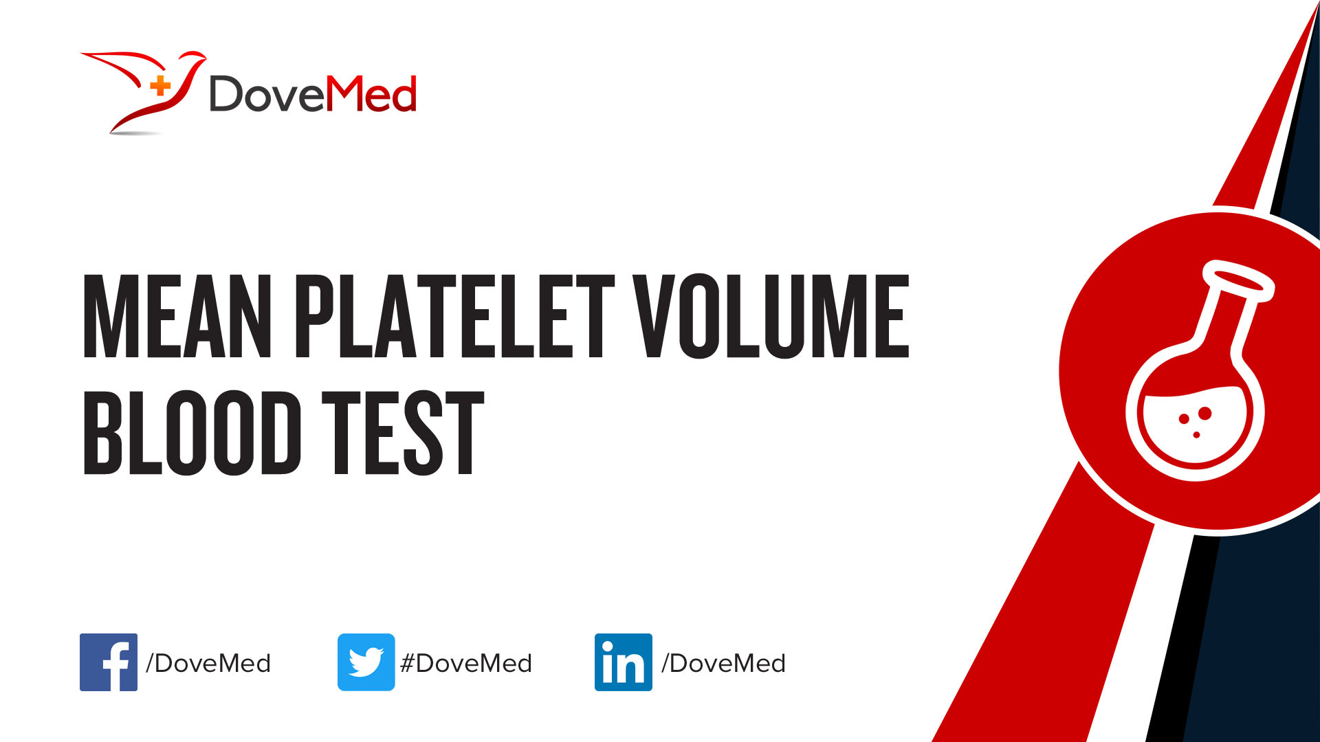 Mean Platelet Volume Blood Test-4989