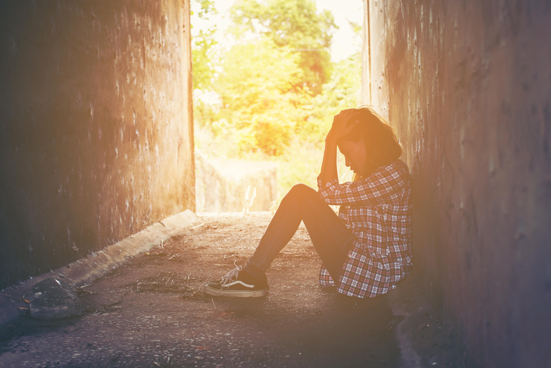 Тыквы для, картинки с одинокими девушками