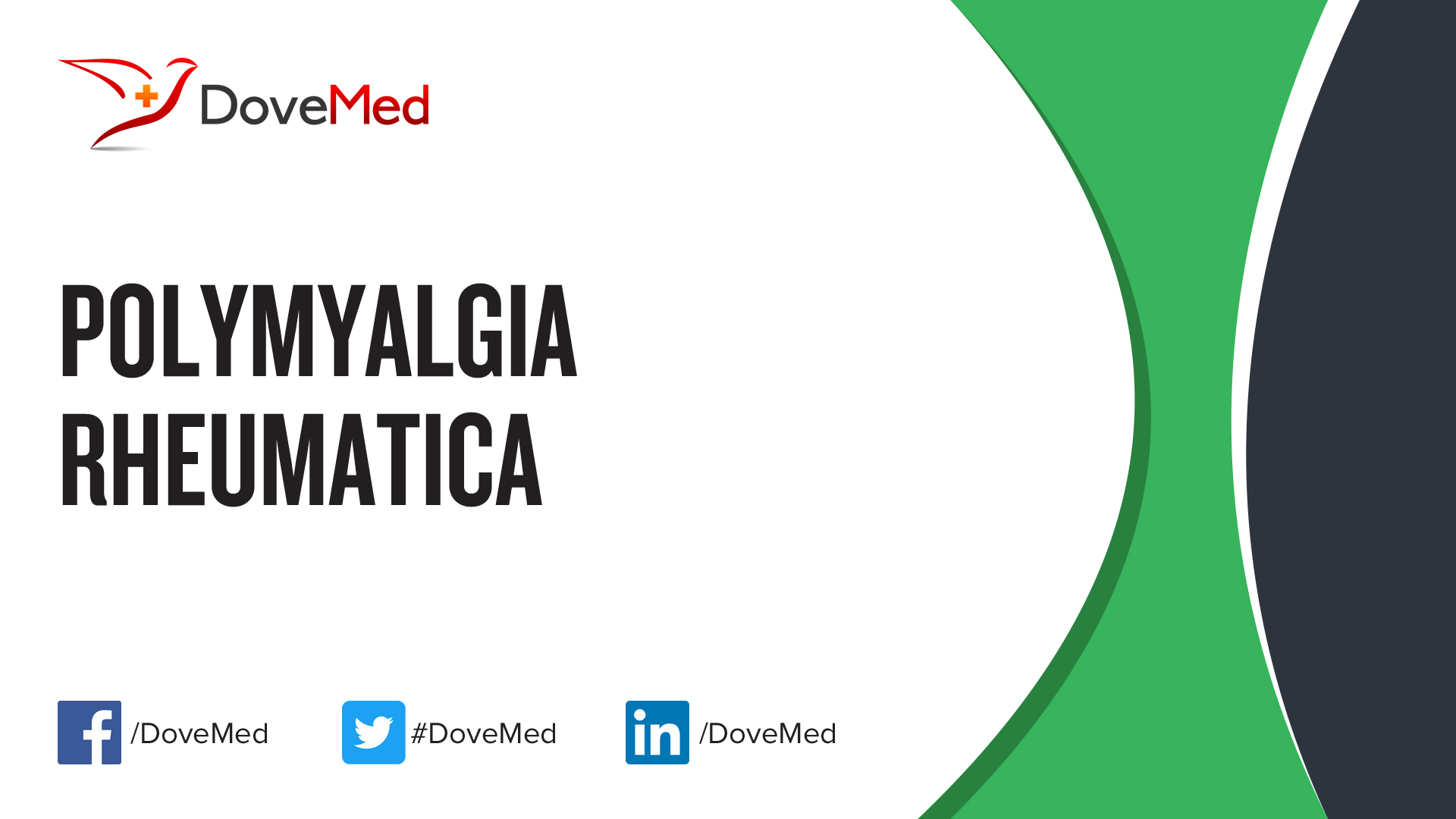 Remediu naturist pentru Poliartrita reumatoida cu produse naturale Calivita