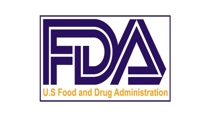FDA And The Brazilian Health Regulatory Agency (ANVISA)