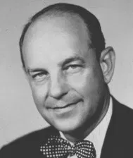Harrington photo